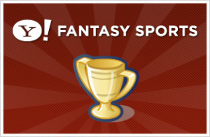 Fantasy Football Geek   David Kaufer